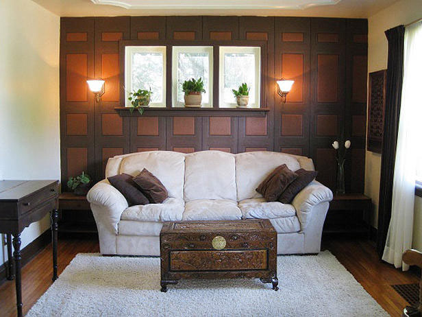 Family Room Decorating Ideas Images