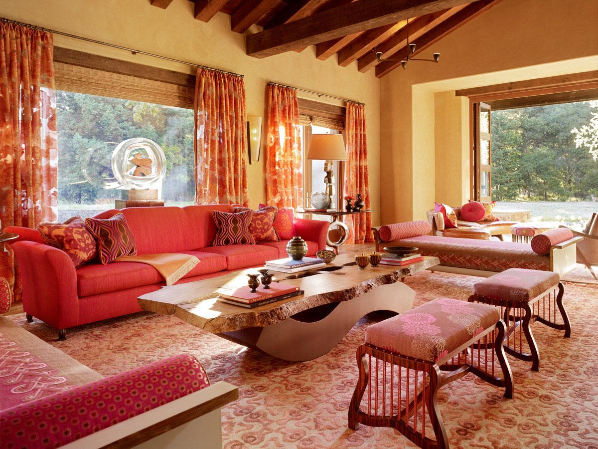 Apartment Modern Interior Design