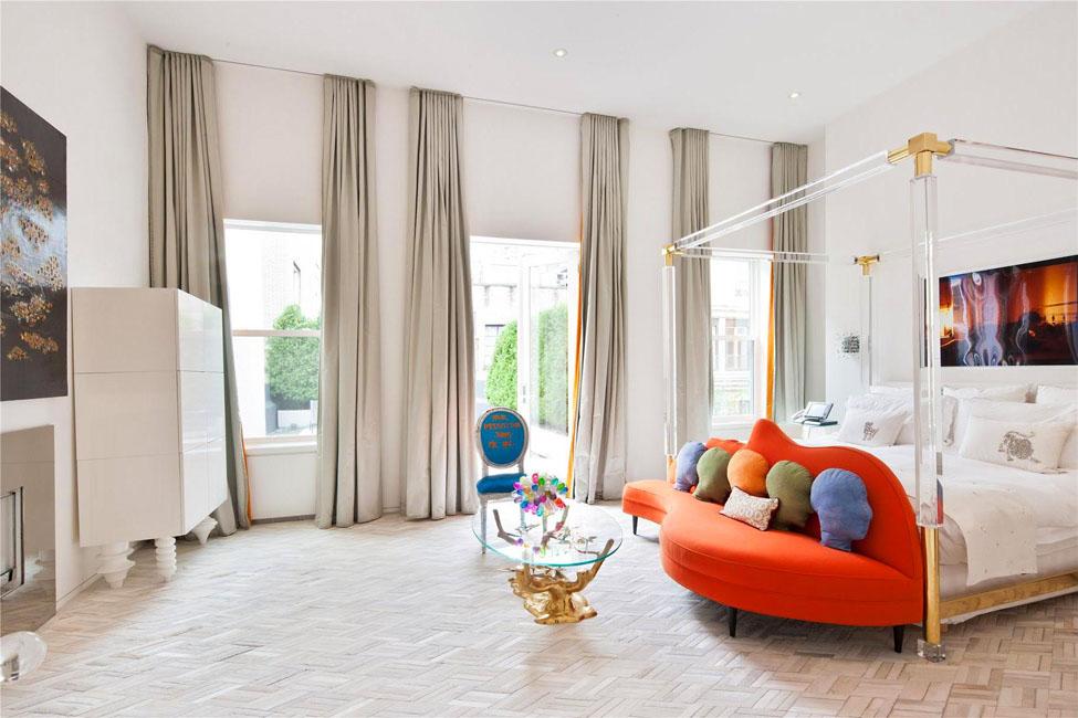 Luxury Apartments Brooklyn