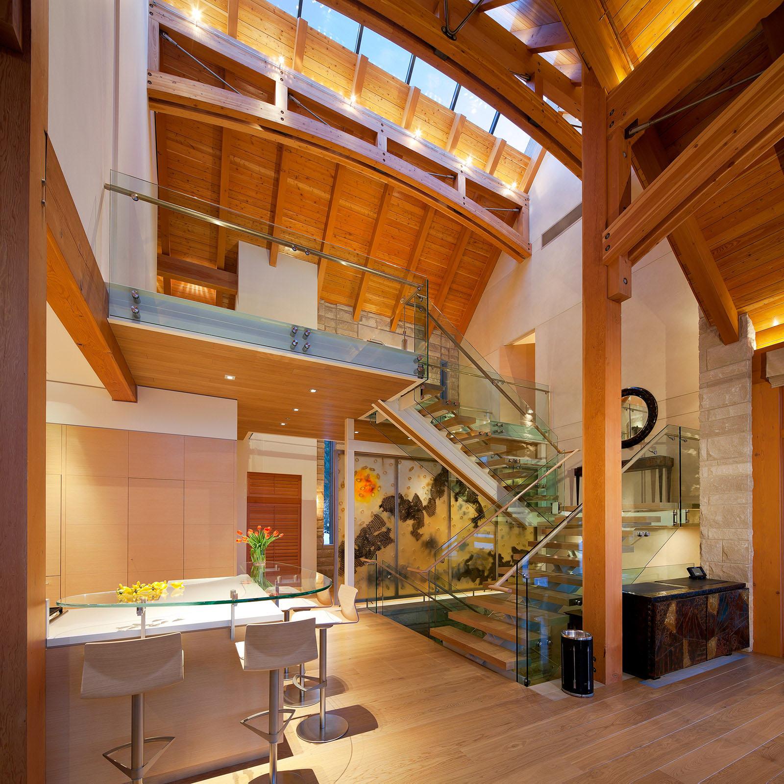 Interior Designer Illinois