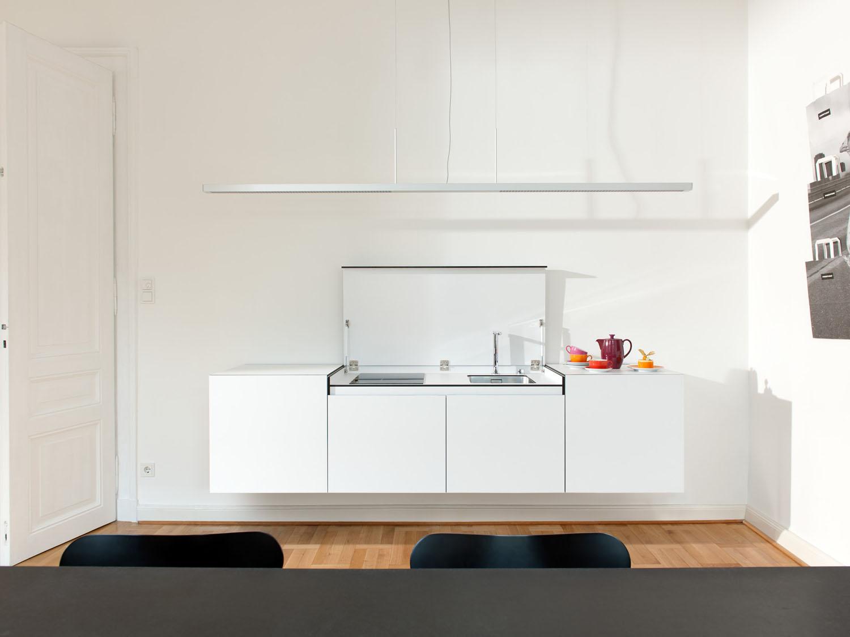 Luxury Kitchen Flooring Ideas