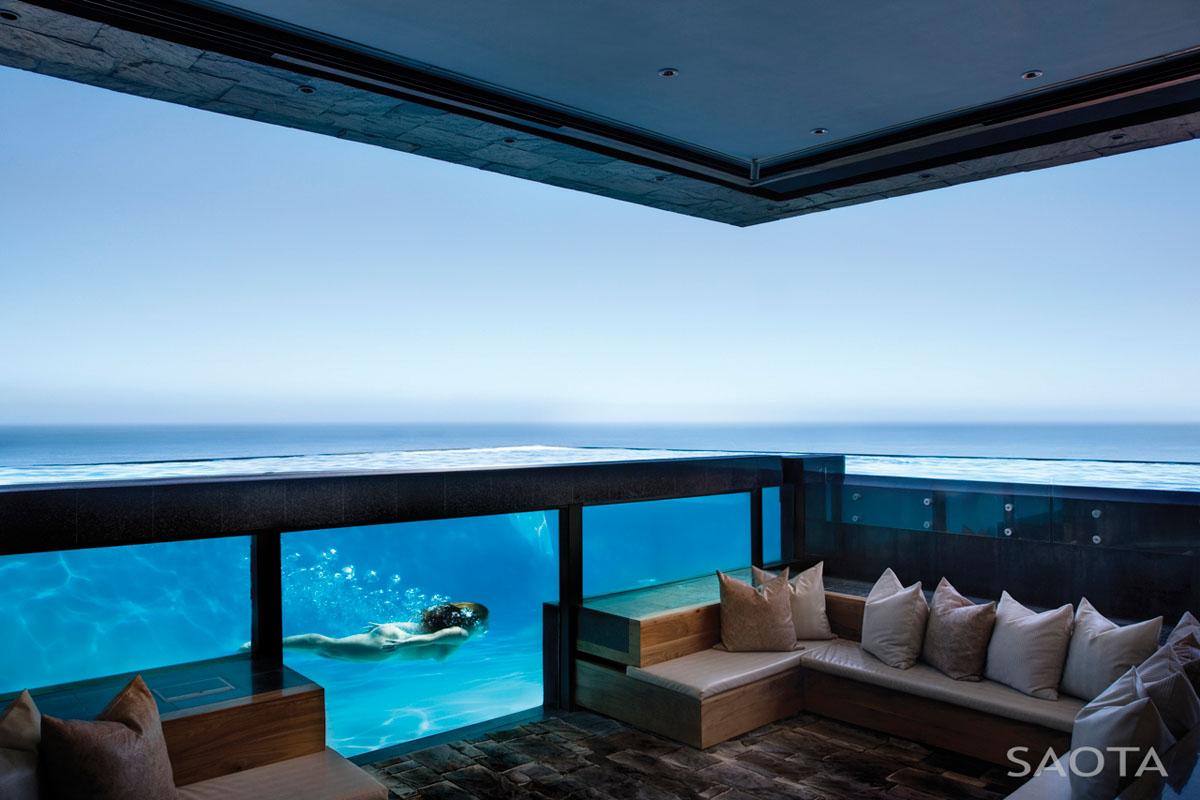 Mediterranean Decorating Interior Design