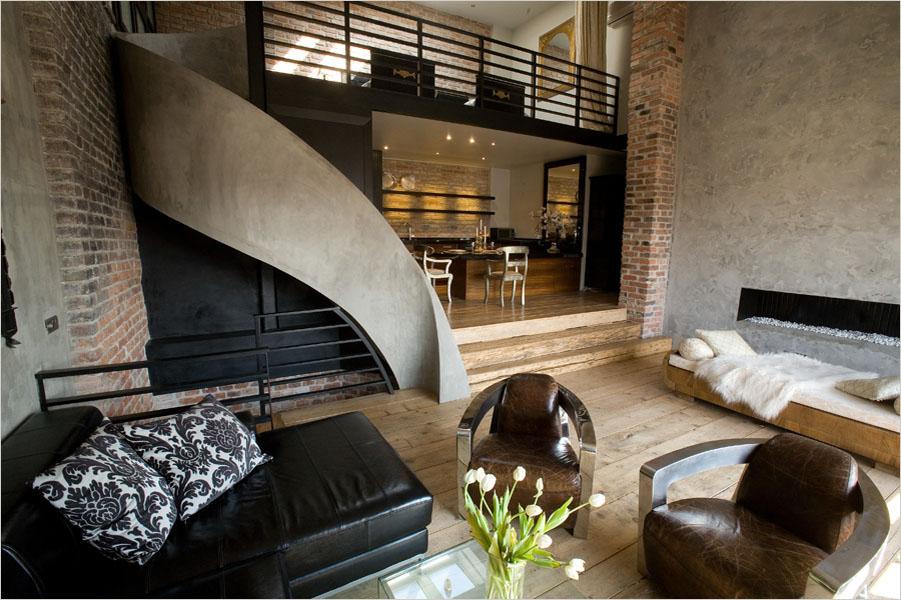 Kitchen Interior Design Small Kitchens