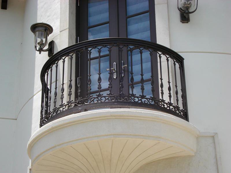 Apartment Interior Design Houston