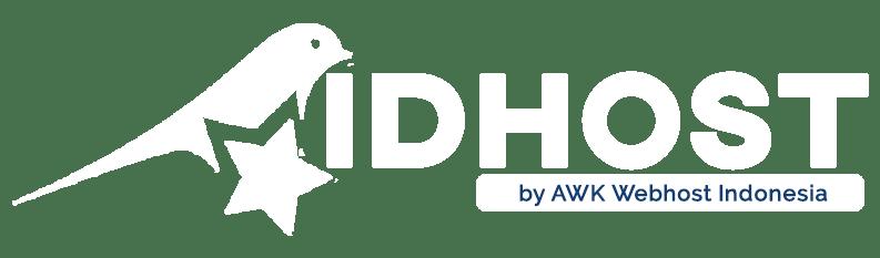 idhost.id