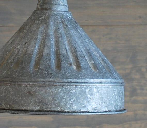 Modern Ceiling Pendant Lights