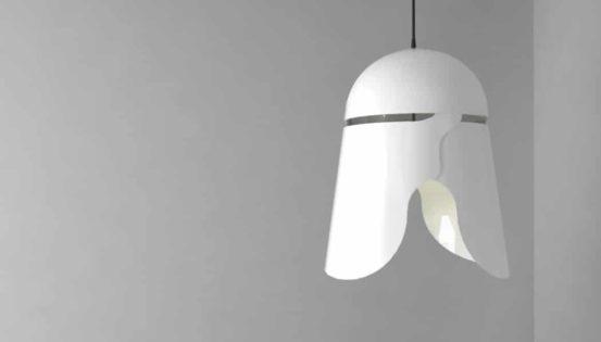 Best Light Bulbs Outdoor Fixtures