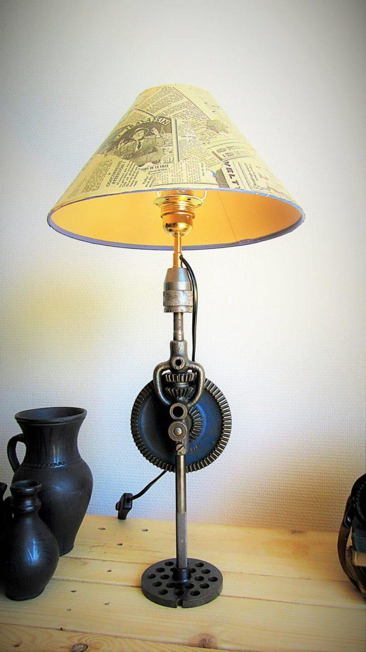 Best Bulbs Pendant Lights