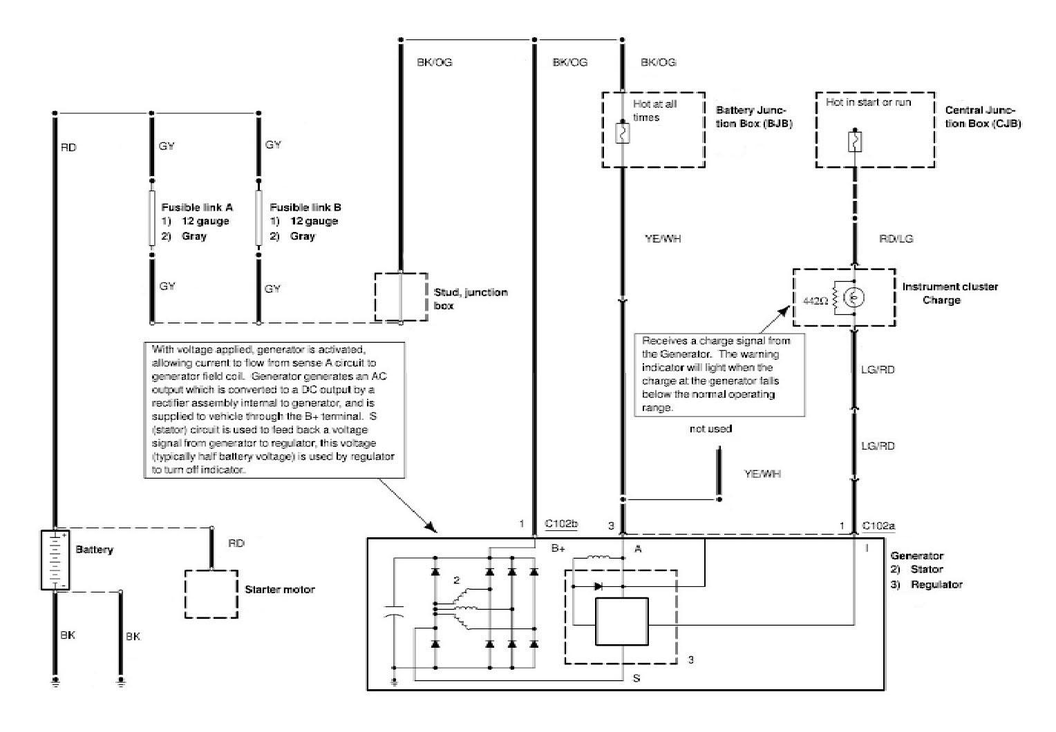 Gm Delco Radio Wiring Diagram 1976 Wire