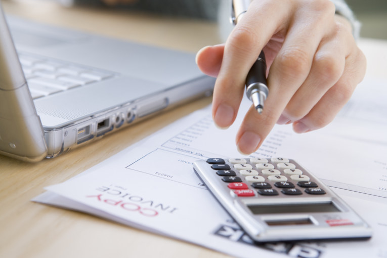 Invoice Factoring for Contractors  Is It Worth It    IE3  Business     It is  fundamentally  the business of buying accounts receivable at a lower  face value  the invoice amount received is less because the factoring