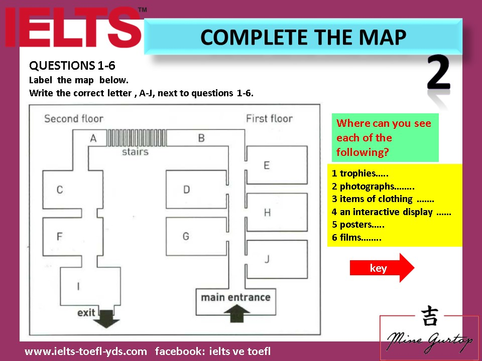 Ielts listening map labelling exercise 4k pictures 4k pictures club logo ielts reading labeling a diagram tips and strategy ielts reading diagram completion ielts reading labeling a diagram tips and strategy ielts ccuart Images