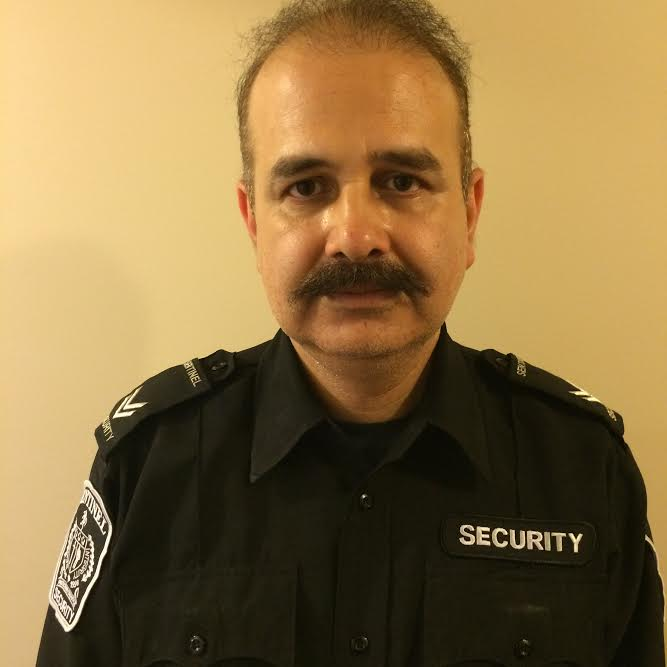 Ab Security Services