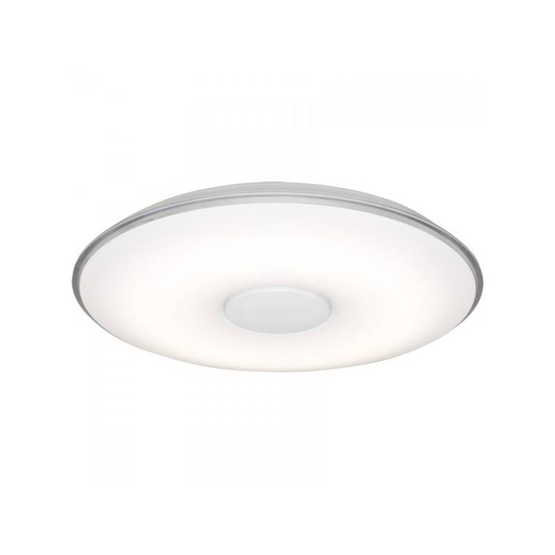 Led Light Bulbs Gu10 50w