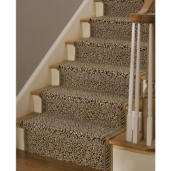 Rugs For Stairs And Hallways Runner Rugs Stair Runners   Carpet For Stairs And Hallway   Hardwood   Stylish   Upstairs   Popular   Hollywood Style