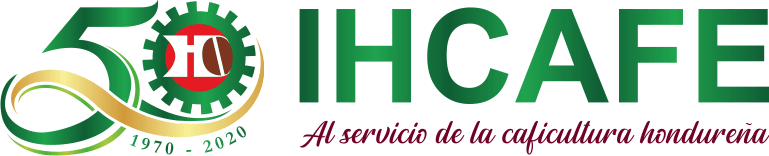 IHCAFE – Instituto Hondureño del Cafe - Instituto Hondureño del Cafe