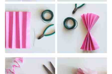 Easy flower making from paper flower shop near me flower shop diy flower ball in easiest way flower craft ideas how to make paper flowers easy fabric flower craft ideas how to make paper flowers easy fabric flowers and mightylinksfo