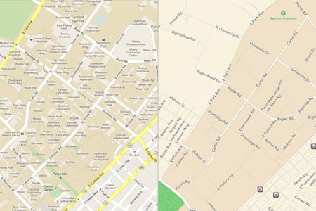 google map vector » [HD Images] Wallpaper For Downloads | Easy Picture