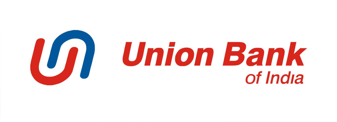 Union Bank Online Banking India
