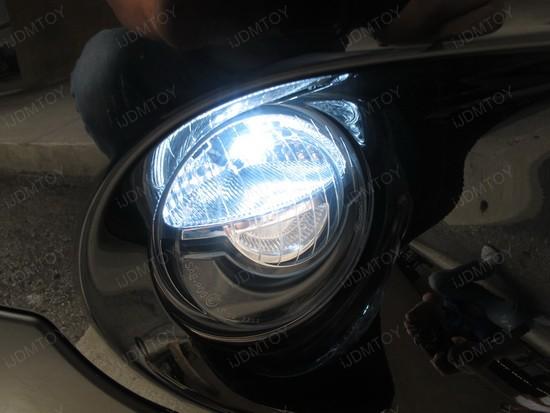 Led Light Bulbs Headlights