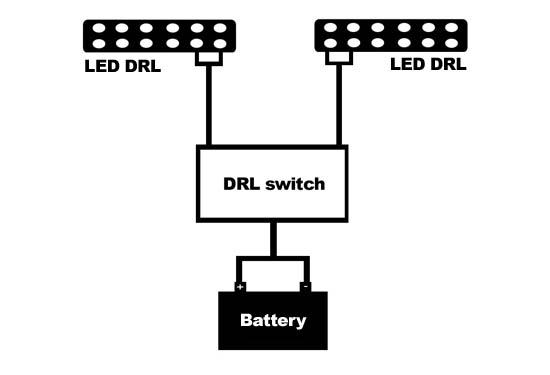 interior simple led circuit diagram 4k pictures 4k pictures rh 4kepics com HVAC Wiring Diagrams Wiring Diagram Symbols