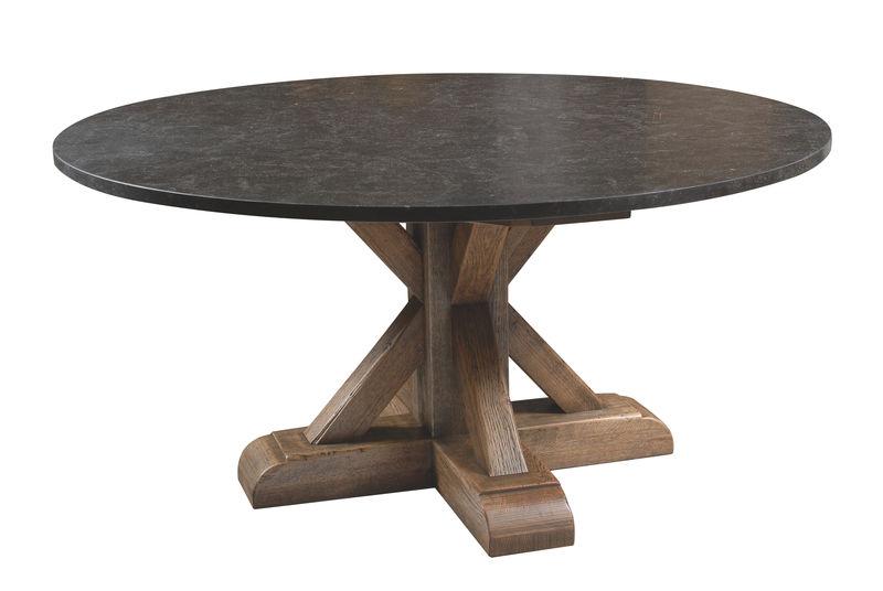 Table Coffee Whitestone