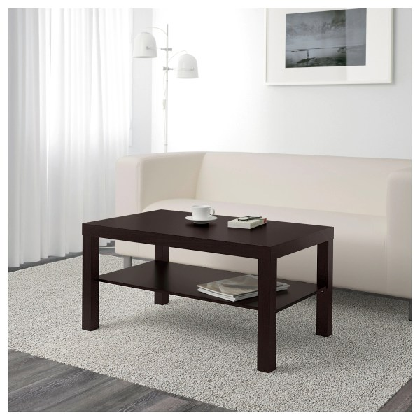 ikea coffee table images # 7