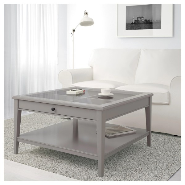 ikea coffee table images # 1