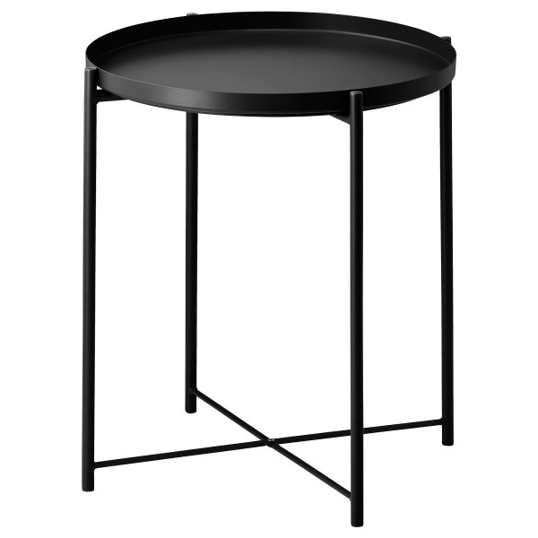 ikea coffee table images # 12