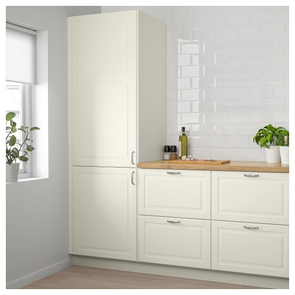 ikea bodbyn images # 2