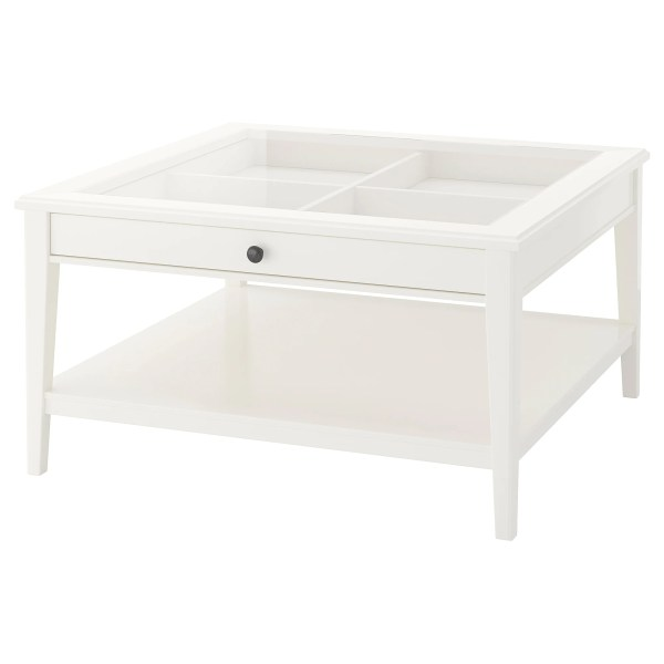 ikea coffee table images # 6