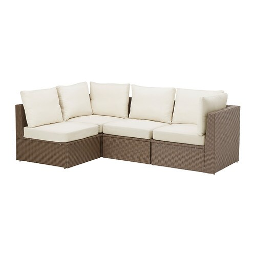 Sectional Sofa Sale Montreal