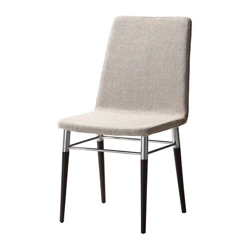 Accent Chairs Ikea Canada