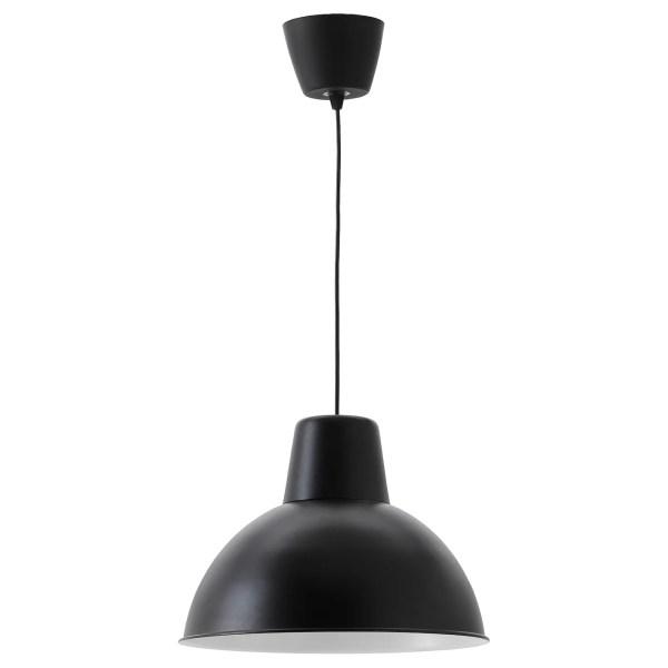 pendant ceiling light # 63
