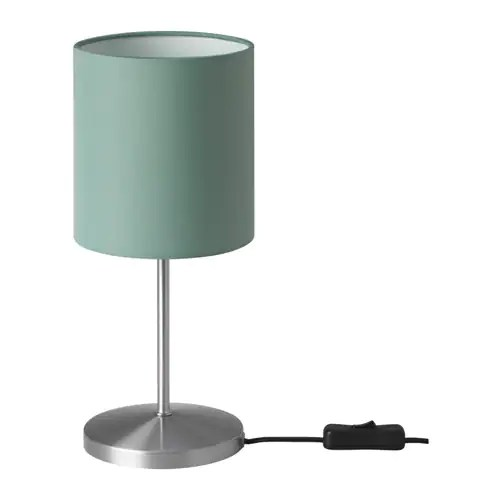 Table Lamps Bedroom