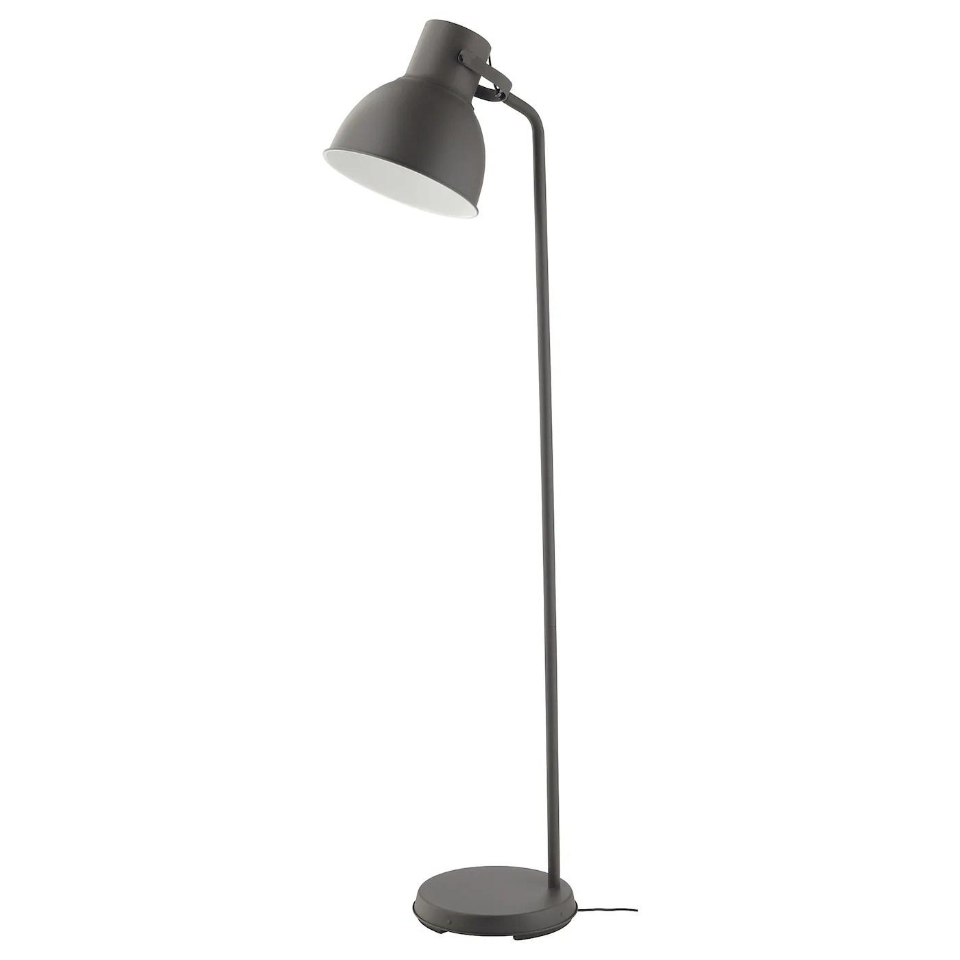 Change Light Bulb