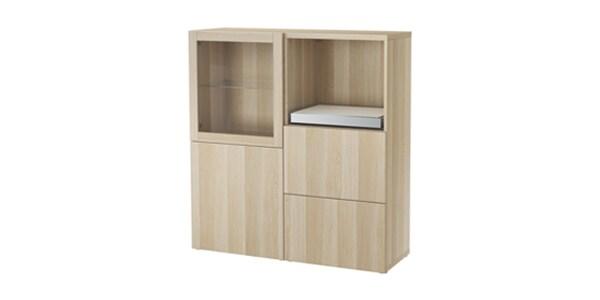 image ikea meuble # 24