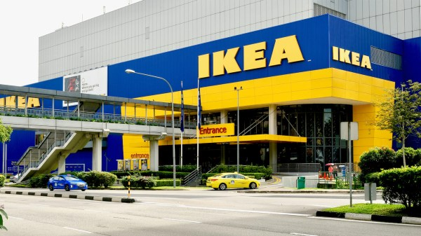 ikea store images # 2