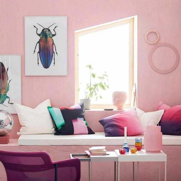 ikea wohnzimmer fotos # 83