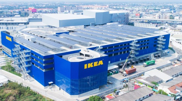 ikea store images # 5
