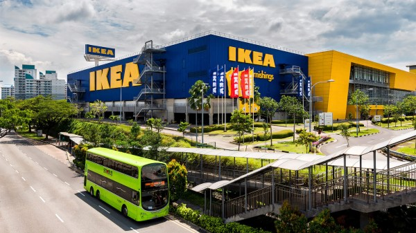 ikea store images # 45
