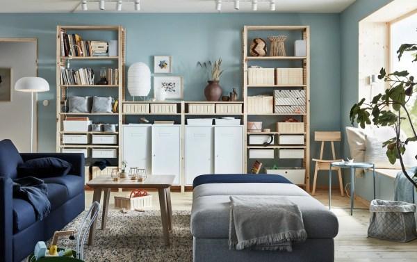 ikea wohnzimmer fotos # 8