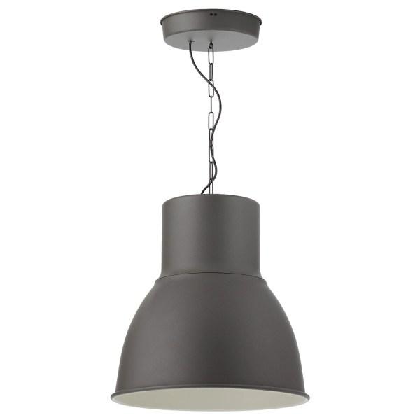 pendant ceiling light # 26