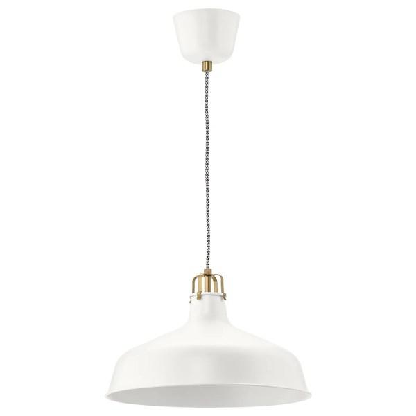 pendant ceiling light # 1