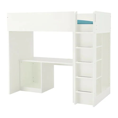 Ikea Kitchens Reviews Pictures