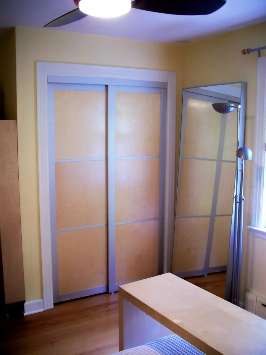 Panels Divider Room Ikea