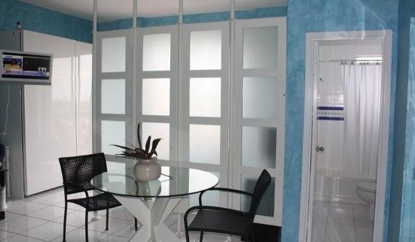 Panels Divider Ikea Room