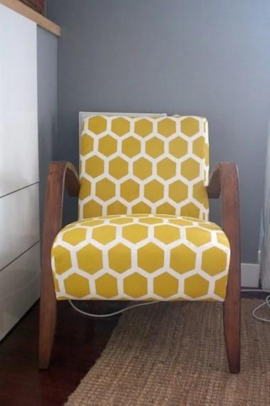 Hova Goes Honeycomb Ikea Hackers Ikea Hackers