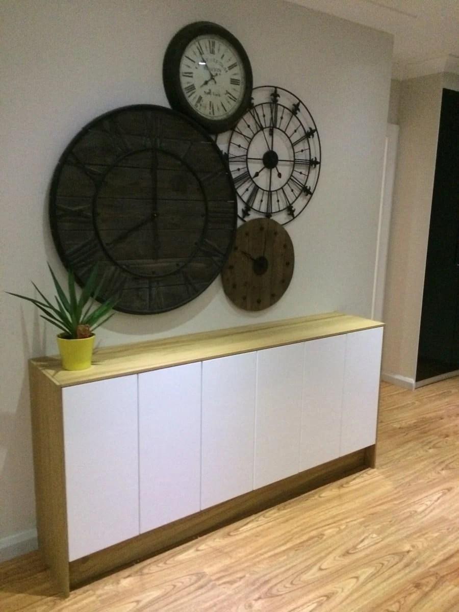 Ikea Kitchen 12 X 12