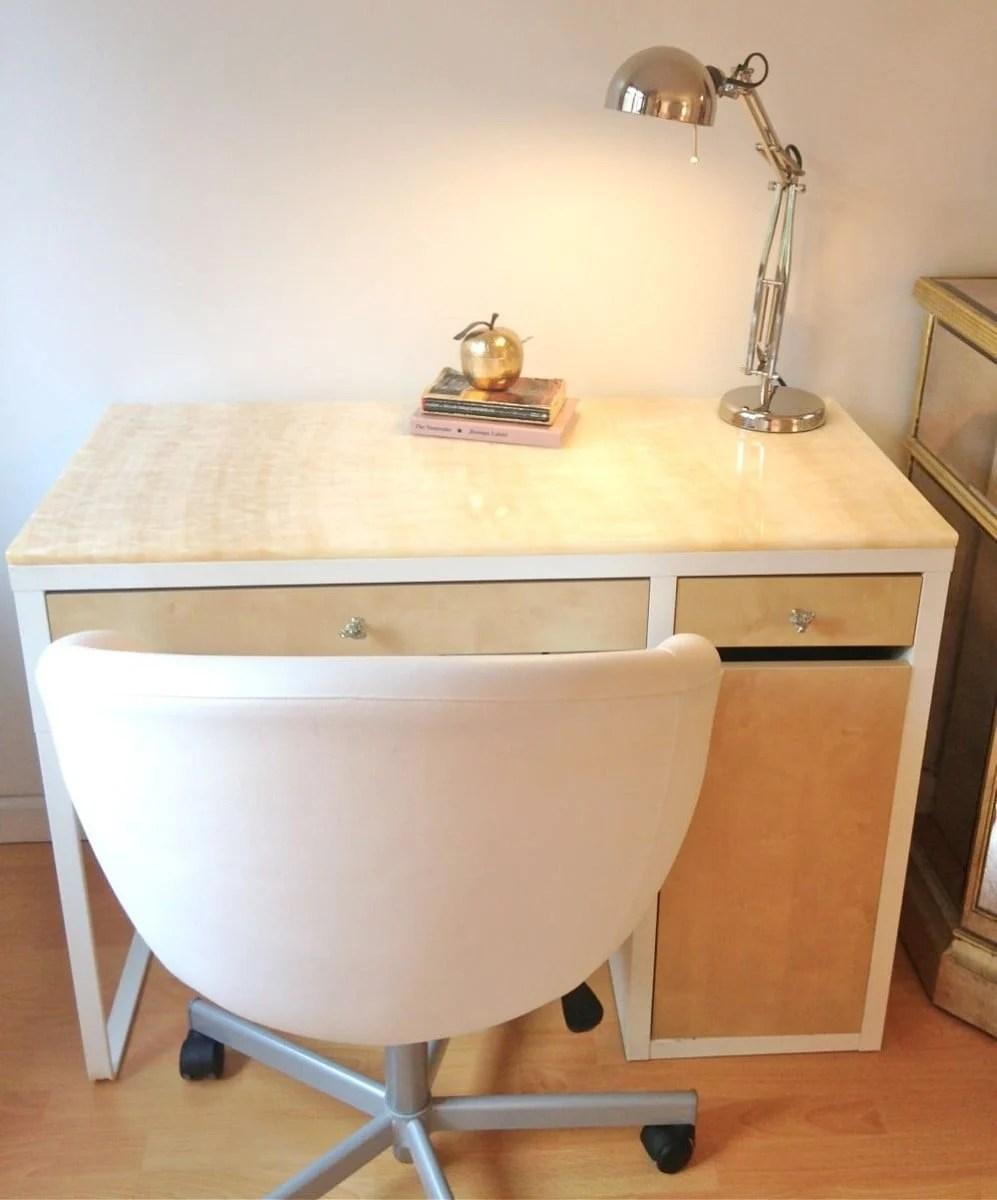 Easy Craft Ideas For Home Decor