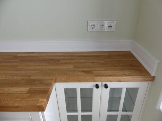 Ikea Kitchen Cost Installed